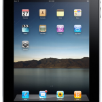 Post image for 10 reasons why the Apple iPad is unnecessary